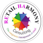 the-retail-harmony-logo