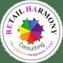the-retail-harmony-logo